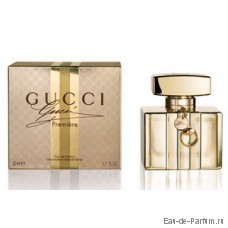 Gucci Premiere (Gucci) 75ml women