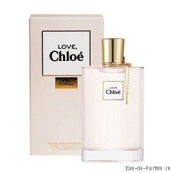 Love, Chloe Eau Florale (Chloe) 75ml women