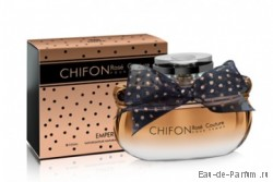 CHIFON Rose Couture (Emper) For Women 100ml (АП)