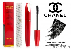 Тушь Chanel Inimitable Extreme