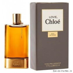 Love, Chloe Eau Intense (Chloe) 75ml women