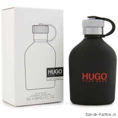 "Hugo Just Different ""Hugo Boss"" MEN 100ml (ТЕСТЕР Made in France)"