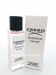 Creed Aventus for Her 60ml