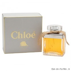 Chloe Intense Collector (Chloe) 75ml women