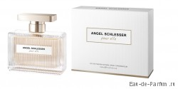 Angel Schlesser Pour Elle (Angel Schlesser) 100ml women