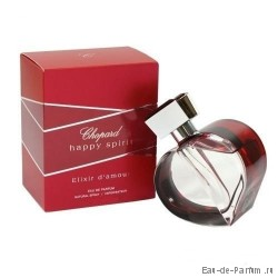 Happy Spirit Elixir d'Amour (Chopard) 75ml women