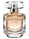 Le Parfum (Elie Saab) 90ml women
