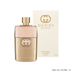 Gucci Guilty Eau de Parfum (Gucci) 90ml women ORIGINAL