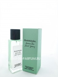 Elizabeth Arden Green Tea 60ml