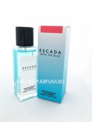 Escada Into The Blue 60ml