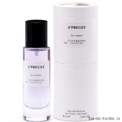 Clive&Keira №1026 APREGEE 30ml for women