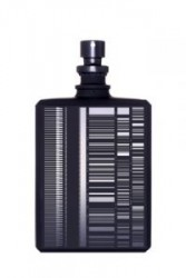 Escentric 01 Limited Edition (Escentric Molecules) 100ml
