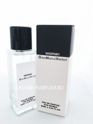 Gian Marco Venturi woman 60ml