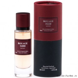 Clive&Keira №2004 ROUAGE 54000 30ml unisex