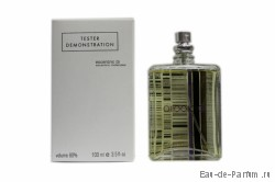 Escentric 01 (Escentric Molecules) 100ml унисекс ТЕСТЕР Made in UK