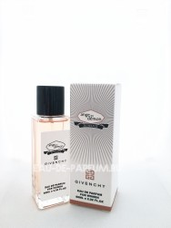 Givenchy Ange ou Demon Le Secret 60ml