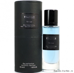 Clive&Keira №1013 FRAICHE 30ml for men