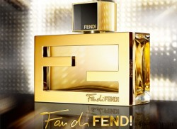 Fan di Fendi (Fendi) 75ml women