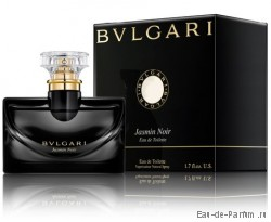 Jasmin Noir (Bvlgari) 100ml women