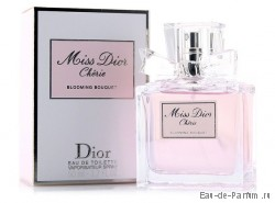 Miss Dior Cherie Blooming Bouquet (Christian Dior) 100ml women