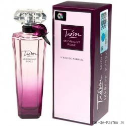 Tresor Midnight Rose (Lancome) 75ml women ORIGINAL