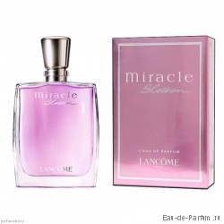 Miracle Blossom (Lancome) 100ml women