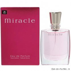 Miracle (Lancome) 100ml women ORIGINAL
