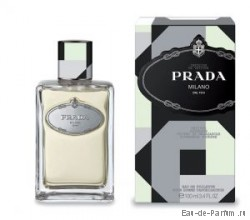 "Infusion de Vetiver ""Prada"" 100ml MEN"