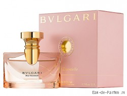 Rose Essentielle (Bvlgari) 100ml women