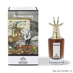 Changing Constance (Penhaligon's) women 75ml пр-во Англия