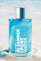 Jil Sander Sport Water (Jil Sander) 100ml women