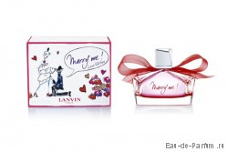 Marry Me! Love Edition (Lanvin) 75ml women