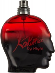 "KokoRico by Night ""Jean Paul Gaultier"" 100ml MEN"