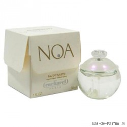 NOA (Cacharel) 100ml women