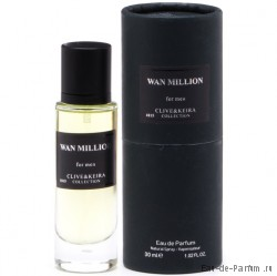 Clive&Keira №1015 WAN MILLION 30ml for men