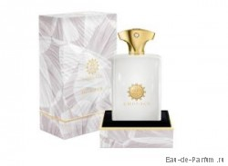 "Honour ""Amouage"" 100ml MEN"