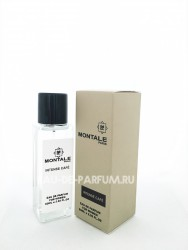 Montale Intense Cafe 60ml