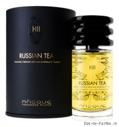 Russian Tea (Masque) унисекс 30ml Original Made in Italy