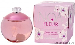 Noa Fleur (Cacharel) 100ml women