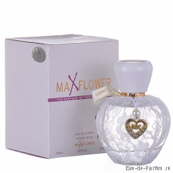 Maxflower for woman 100ml (АП)