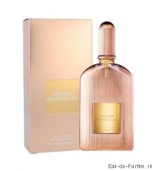 Orchid Soleil (Tom Ford) 100ml women