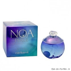 NOA Perle (Cacharel) 100ml women