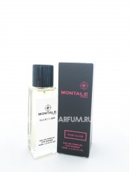Montale Rose Elixir 60ml