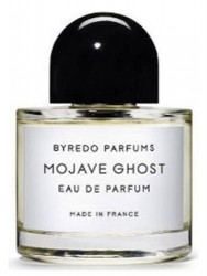 Mojave Ghost (Byredo) 100ml ТЕСТЕР унисекс