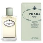 Infusion D'iris (Prada) 100ml women