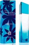 "Very Irresistible Fresh Attitude Summer Cocktail ""Givenchy"" 100ml MEN"