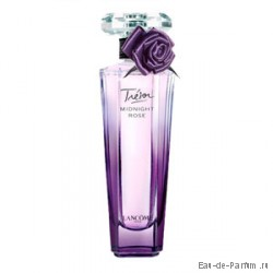 Tresor Midnight Rose (Lancome) 75ml women