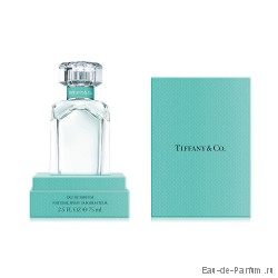 Tiffany & Co (Tiffany) 75ml women