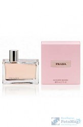 Prada (Prada) 80ml women