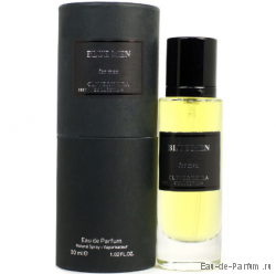 Clive&Keira №1007 BLUE MEN 30ml for men